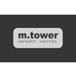 M.Tower